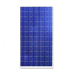 Solar Cells and Modules