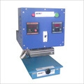 CURING and WRINKLE MACHINES