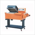 SHRINK CHAMBER MACHINES
