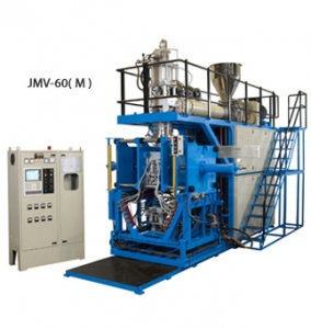 Single Layer Series: 10 ltr - 200 ltr Accumulator Type Series