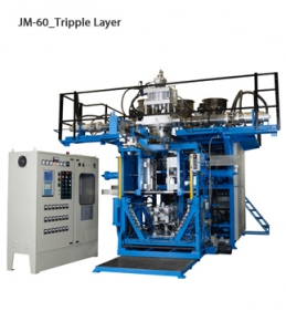 Double and Triple layer 10 ltr and 200 ltr Accumulator Type Series