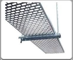 Cable Trays and Accessories 2