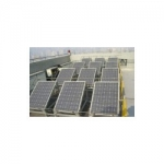 Solar Products