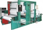 Coating & Lamination Machines