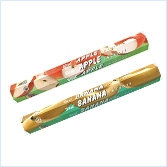 Frutti Incense Sticks