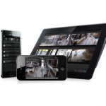 MOBILE VIDEO MANAGMENT SOFTWARE