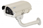 3. CCTV CAMERA SURVEILLANCE SYSTEMS WITH DVR
