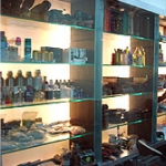 Perfumery and Allied Products