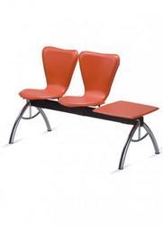 Tandem Seating-R5ES23CT