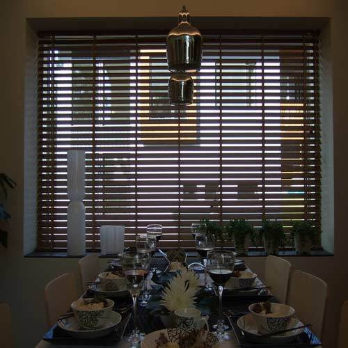Motorized venetian blinds manufacturer suppliers and Motorized window shades cost