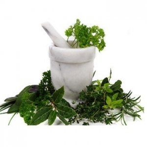 Herbs And Nutraceuticals
