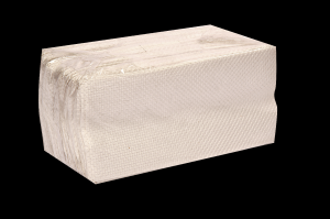 C-Fold Tissue Towel