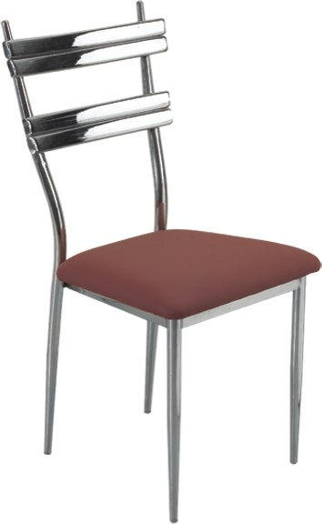 Metal Chair DMC 082