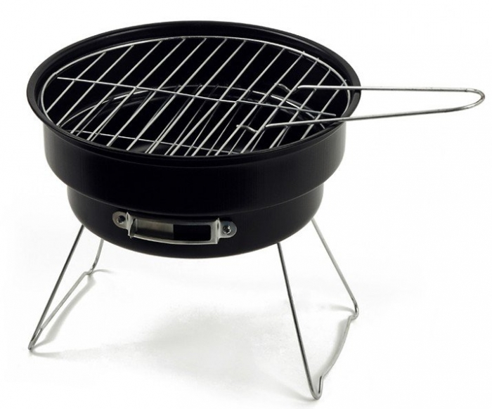 Bbq Grill Manufacturer Suppliers And Exporters In India
