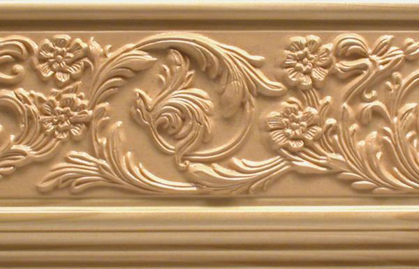 Sara Timber Corporation Sara Timber Corporation Door