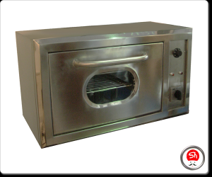 Pizza Oven (Standard Size)