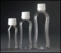 Hair Oil Pet Bottles 2