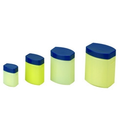 Petroleum Jelly Bottles