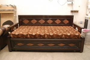 Designerz Hub Furniture In Hyderabad Furniture In