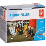 Tiling Adhesive & Joint Filler