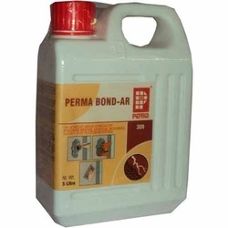 Acrylic Repair & Bonding Agent