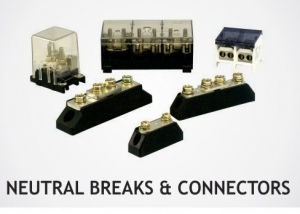 Breaks and Connectors