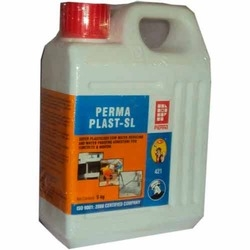 Water Proofing Plasticiser